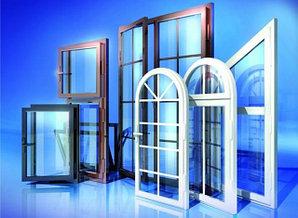 Пластиковые окна, двери, перегородки