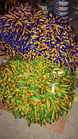 Ленты для медалей