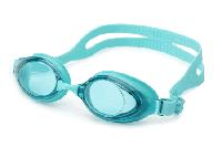 Плавательные очки G1301