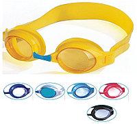Плавательные очки G2300
