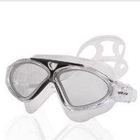 Плавательные очки G7510
