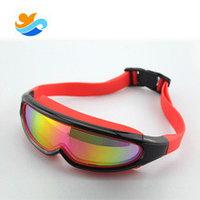Плавательные очки HN88S-AD