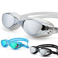 Плавательные очки G700