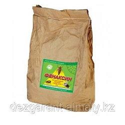 Фенаксин (мешок 10 кг.). Средство от тараканов и насекомых