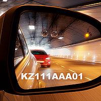 Гравировка зеркал и стекол автомобиля