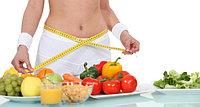 Как нужно питаться, чтобы похудеть?