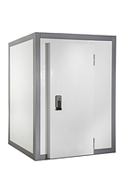 Холодильная камера среднетемпературная  КХН-7,71