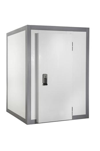 Холодильная камера среднетемпературная КХН-8,81