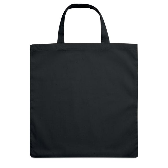 Хлопковая сумка для покупок