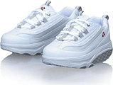 Кроссовки - Perfect steps-для похудения!, фото 3