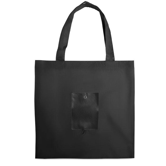 Складная сумка для покупок