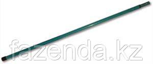 Телескопическая ручка алюминиевая RACO
