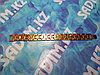 Турмалиновый Браслет с Магнитами Большой, фото 2