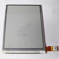 "E-ink дисплей ED060SCE / ED060SC7 для электронных книг 6"", фото 1"