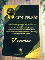 Грамоты сертификаты от 150 тг , фото 1