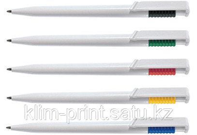 Ручки с нанесением,Алматы,под заказ