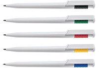 Изготовление ручек для компаний в Алматы ручки для компаний принт в Алматы
