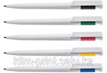 Ручки, принт в алматы