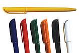 Ручки с нанесением в алматы, фото 2