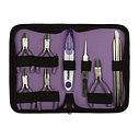 """""""Micron"""" Набор инструментов для хобби и рукоделия, фото 2"""