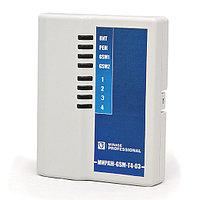 Мираж- GSM-T4-03 - Контроллер GSM