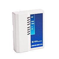 Мираж- GSM-iT-01 - Контроллер
