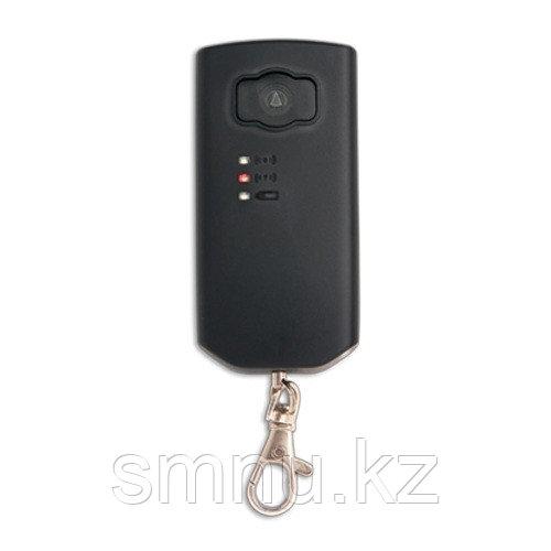 Мираж-КТС-02 - Мобильная кнопка тревожной сигнализации