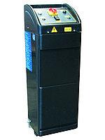 Пульт управления электрогидравлический, 220 В Werther-OMA (Италия) арт. WMLC-250