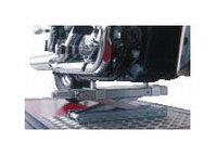 Подъемное устройство ножничное для мотоциклов Werther-OMA (Италия) арт. W6013, фото 1