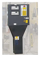 Нога подставка для пульта управления Slift (Германия) арт. VZ972349