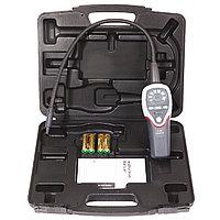 Электронный детектор для определения утечек хладагента. TopAuto (Италия) арт. 01.000.203