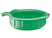 Емкость для слива жидкостей 20 л. Compac (Дания) арт. 53005, фото 1