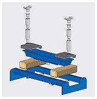 Система подпора г/п 20 т.  14 предметов Slift (Германия) арт. ABT20, фото 1