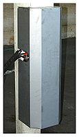 Крышка декоративная для гидравлического блока Werther-OMA (Италия) арт. B597101