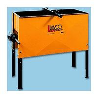 Ванна для проверки колес на герметичность Lamco (Италия) арт. VM16, фото 1