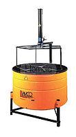 Ванна для проверки колес на герметичность с пневмоприводом Lamco (Италия) арт. VL16, фото 1