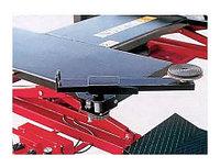 Лапы вращающиеся для подъемника 260А , 4 шт. Werther-OMA (Италия) арт. V936(OMA535A.1), фото 1