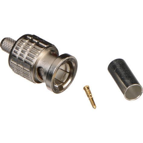 Разъем 3G-SDI 3.0 GHz Canare 75 Ом для кабеля L-3CFB/V-3CFB, фото 2
