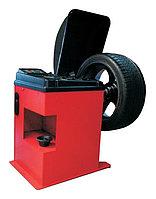 Балансировочный стенд автоматический Werther-OMA (Италия) арт. ALPHA2040, фото 1