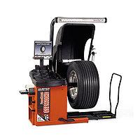 Балансировочный стенд для коммерческого транспорта Hunter (США) арт. GSP962243E