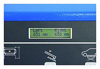 Система опускания на стопора Slift (Германия) арт. VZ970135