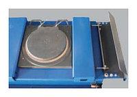 Выравн. пластины для платформ сх/р c Wheel Free Jack Slift (Германия) арт. VZ970148