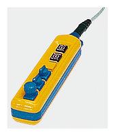 Дистанционный пульт управления с кабелем Ravaglioli (Италия) арт. S506A2