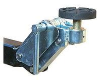 Насадки регулируемые для  231-232, 4 шт. Werther-OMA (Италия) арт. L966, фото 1