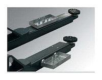 Лоток для колесных болтов, комплект 2 шт. Slift (Германия) арт. VZ971540