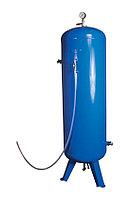 Резервуар внешний для генератора азота, 50 л. TopAuto (Италия) арт. R50