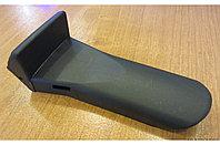 Накладка пластиковая для лапки (8 шт.) Werther-OMA (Италия) арт. H931