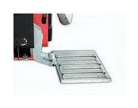 Лифт для шиномонтажных станков Titanium 200, 300 Werther-OMA (Италия) арт. H649