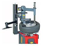 Устройство для монтажа/демонтажа низкопрофильных шин Sicam (Германия) арт. TECNOROLLER SWING ARM
