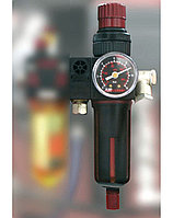 Регулятор давления Ravaglioli (Италия) арт. G800A13